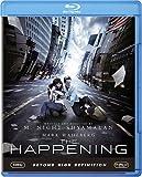 ハプニング [Blu-ray]