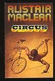Circus Alistair MacLean