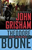 Theodore-Boone-The-Scandal