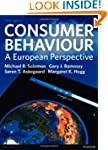 Consumer Behaviour: A European Perspe...