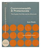 Commonwealth & Protectorate by Ivan Roots