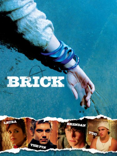 Brick (2005) - IMDb