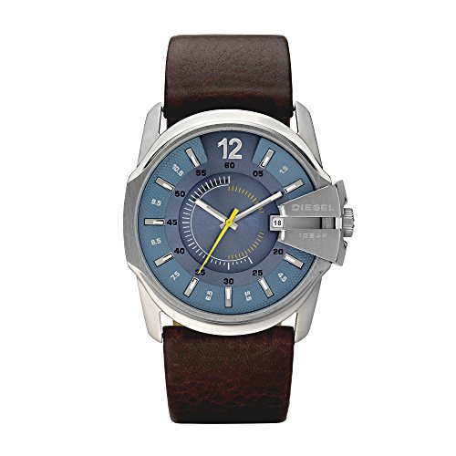 diesel-mens-master-chief-quartz-watch-with-blue-dial-and-brown-leather-strap-dz1399