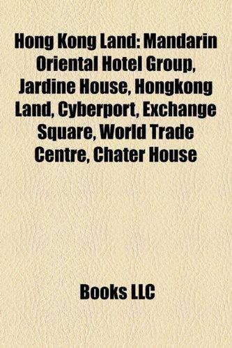 hong-kong-land-mandarin-oriental-hotel-group-jardine-house-hongkong-land-cyberport-exchange-square-w