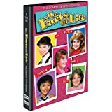 Facts of Life: Complete Season 5by Shout Factory