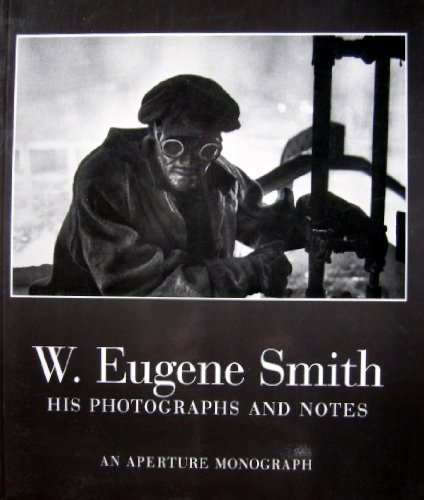 w eugene smith photographic essay W eugene smith and the photographic essay w eugene smith and the photographic essay amazoncom, how the photographic essay is created with a.