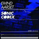 Sonic Codex