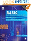 Basic Electrical Installation Work, Fourth Edition