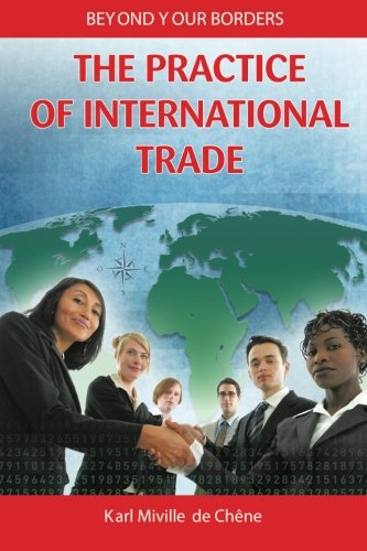 The Practice of International Trade