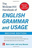 img - for By Mark Lester McGraw-Hill Handbook of English Grammar and Usage, (2nd Edition) book / textbook / text book