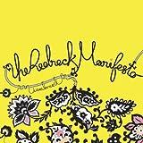I Am Brazil by Redneck Manifesto (2005-11-01)