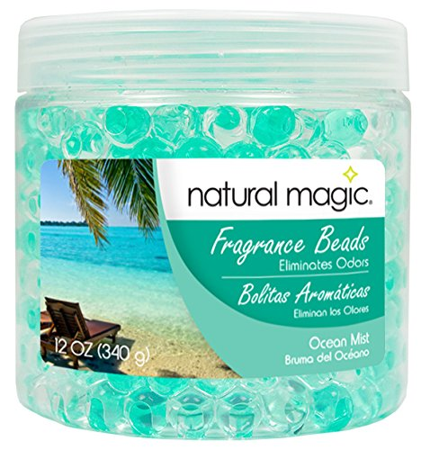 natural-magic-fragrance-beads-ocean-mist-12-oz