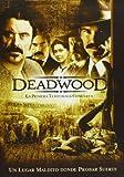 Deadwood - 1ª Temporada [DVD] en Castellano