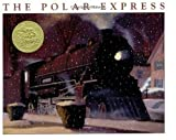 #10: The Polar Express