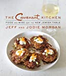 The Covenant Kitchen: Food and Wine f...