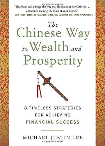 the-chinese-way-to-wealth-and-prosperity-8-timeless-strategies-for-achieving-financial-success