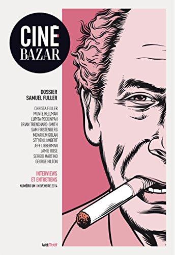 cine-bazar-1-cartonne