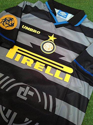 inter-maglia-finale-coppa-uefa-1998-vs-lazio-jersey-final-s