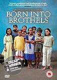 echange, troc Born Into Brothels [Import anglais]