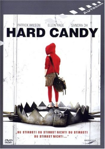 Hard Candy [Special Edition]