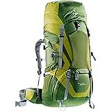 Deuter ACT Lite 60+10 SL Backpack - Pine/Moss