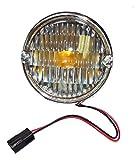 Crown Automotive J5752771 Front Parking Lamp