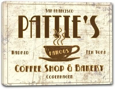 patties-coffee-shop-bakery-canvas-print-16-x-20