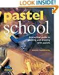 Pastel School: