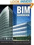 BIM Handbook: A Guide to Building Inf...
