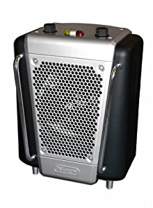 Amazon Com Delonghi Duh1000 Utility Heater Space Heaters