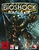 Bioshock [PC Steam Code]