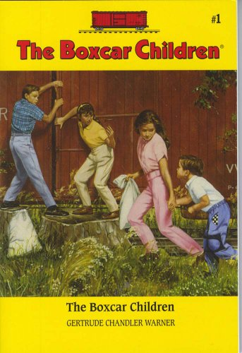 The-Boxcar-Children-The-Boxcar-Children-No-1-Boxcar-Children-Mysteries
