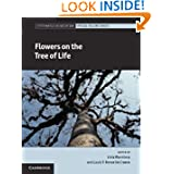 Flowers on the Tree of Life (Systematics Association Special Volume Series)