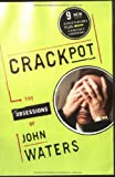 Crackpot (0743246276) by Waters, John
