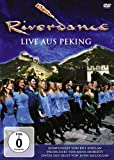 Riverdance - Live in Peking