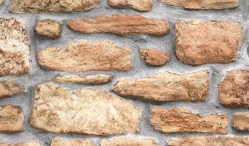 fablon-rotolo-di-pellicola-adesiva-per-rivestimenti-effetto-muro-di-pietra-45-cm-x-2-m