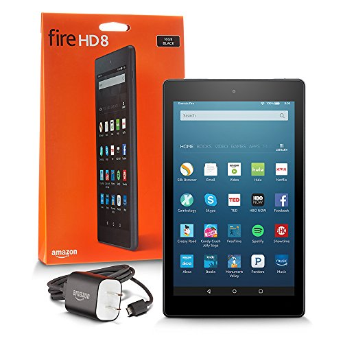 All-New-Fire-HD-8-Tablet-8-HD-Display-Wi-Fi-16-GB-Includes-Special-Offers-Black