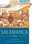 Salamanca 1812: With visitor information