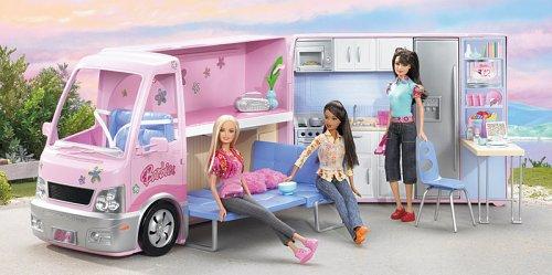 44 jouets que tous les enfants des ann es 1990 voulaient. Black Bedroom Furniture Sets. Home Design Ideas