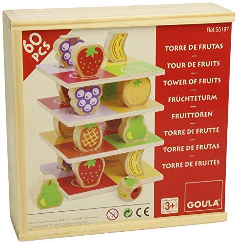 goula-torre-de-frutas-en-caja-de-madera-juego-de-construccion-diset-55197