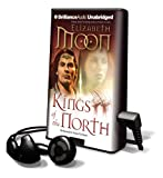 img - for Kings of the North (Playaway Adult Fiction) book / textbook / text book