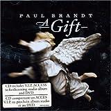 A Giftby Paul Brandt