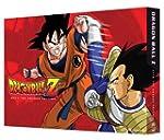 Dragon Ball Z: Rock the Dragon Collec...
