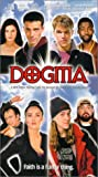 Dogma [VHS]