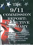 The 9/11 Commission Report: Executive...