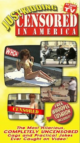 20th Century-Fox Hour, The {The Ox-Bow Incident (#1.3)} [VHS] [Import]