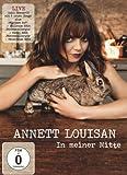 In meiner Mitte - Live (DVD inkl. Bonus-CD)
