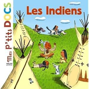 Les Indiens