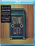 Sound City: Real to Reel [Blu-ray] [Import]