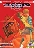 Gundam: The Origin, Vol. 1 (1569318859) by Yasuhiko, Yoshikazu